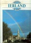Sheehy Terence met  Vertaling van : Anna Vesting  Met veel prachtige foto - Reis in foto's Ierland