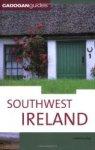 Day, Catharina - Southwest Ireland