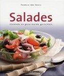 F. van Arkel - Salades