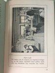 Smit, D. - Het boek aan het bestelhuis en in het Nieuwsblad