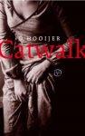 D. Hooijer - Catwalk