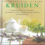 Hawkey, Sue - Kruiden (zelfhulpbibliotheek)