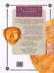Macdonald, Fiona (ds1256) - De wereld in de tijd van Leonardo da Vinci