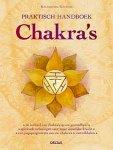 Govinda, K. - Praktisch handboek chakra's