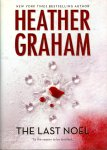 Graham, Heather - The last Noël