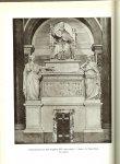 Castella, Gaston ..  Geautoriseerde vertaling door Piet van Veen - Geschiedenis van de Pausen