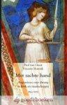 Augustinus, Aurelius - Met zachte hand *nieuw* --- Augustinus over dwang in kerk en maatschappij. Serie Augustinusuitgaven. Vertaald door: Paul van Geest, Vincent Hunink