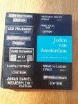 M.L. Snijders L. Freed - Joden van Amsterdam