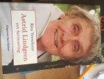 Verschuur, R. - Astrid Lindgren / een herinnering