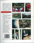 Aanzien van - Han van Bree (samenstelling) - HET AANZIEN VAN HET JAAR 1994 - TWAALF MAANDEN WERELDNIEUWS IN BEELD