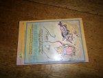 Ellison, Virginia H. - The Pooh party book
