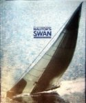 Collective - Nautor's Swan