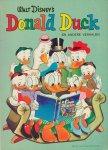 - Donald Duck en andere verhalen, deel 8