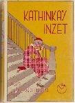 Schieker-Ebe, Sofie - Kathinka`s Inzet