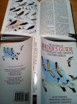 Harris, Alan & Shirihai, Hadoram & Christie, David - The Macmillan Birder's Guide to European and Middle Eastern Birds
