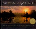 New Leaf Press (ds1251) - The Wonder of It All  -The Creation Account According to the Book of Job