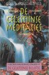 Merrill-Redfield, Salle - De Celestijnse meditaties