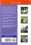 Ford, Peter (ds1334) - Home Farm Handbook