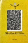 TIWON, S. - Breaking the spell: Colonialism and literary renaissance in Indonesia (Semaian 18)