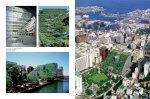Van Uffelen, Chris - Facade Greenery Contemporary Landscaping