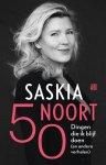 Saskia Noort - 50