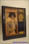 VARNEDOE, K.; - VIENNE 1900. L'ART - L'ARCHITECTURE - LES ARTS DECORATIFS,