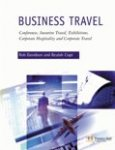 Cope, Beulah - Business Travel