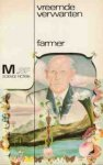 Farmer, Philip José - Vreemde verwanten