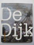 Kerkhoven, Jaap & Anton Kos - De Dijk,  Zuiderzeewerken van J.H. van Mastenbroek