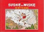 Willy Vandersteen - De witte gems