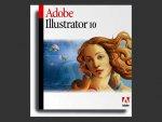 - Illustrator 10 handboek