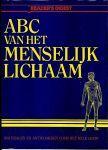 Redactie - ABC van het menselijk lichaam