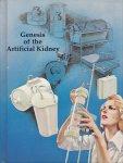 McBride Patrick - Genesis of the artificial kidney