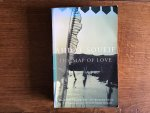 Soueif, Ahdaf - The map of love