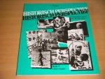J. Knigge - Historisch perspectief: Wereldgeschiedenis van de 20e eeuw Boek II 1945-heden