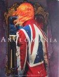 Bolton, Andrew - AngloMania: Tradition and Transgression in British Fashion
