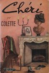 Colette - Chéri