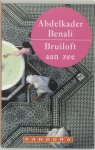 Benali, Abdelkader - Bruiloft aan zee