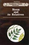 Krishnamurthy, K.H. - Neem and its relatives