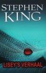 Stephen King - Lisey's verhaal