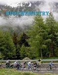 John L Tymoczko - Biochemistry / A Short Course