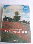 Walther, Ingo F. - Het Impressionisme