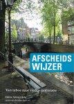 yolinde  hoogendoorn - afscheidswijzer editie amsterdam