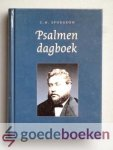 Spurgeon, C.H. - Psalmen dagboek --- Dagboek met 366 dagelijkse overdenkingen over de Psalmen