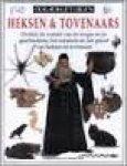 Douglas Hil - Ooggetuigen / Heksen & Tovenaars