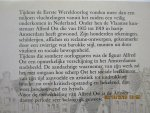 Blokland, Simon van • Paul Klingeman • Arnold Ligthart • Hugo Rau (redactie) - Alfred Ost in Nederland : Vlaamse kunstenaar 1884-1945 (schilderijen • tekeningen • affiches • reclame-ontwerpen)