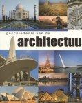 Bussagli, Marco - Geschiedenis van de Architectuur