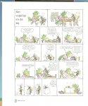 Harris, Robie H. met illustraties  van Michael Emberley - Seks en zo   voor wie groeit en verandert en alles wil weten
