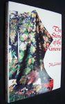 Liddell, Jill - The Story Of The Kimono