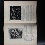 Otto, Gerhard - Entwurf und Berechnung von Flugzeugen   Band II RUMPF
